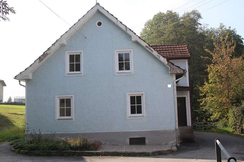 Singlewohnung wels Singlewohnung - Wohnungen in Oberösterreich